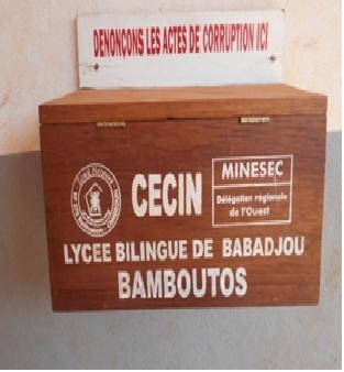https://www.babadjou.net//news/img/babadjou_lycee3.jpg